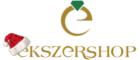 Ékszershop.hu - arany-ezüst ékszer webshop