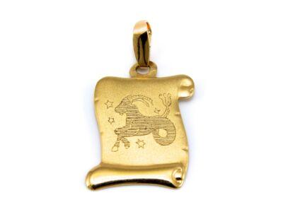 Bak arany medál